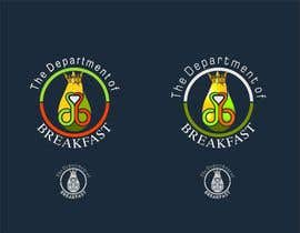 #42 untuk Logo Design for New Company producing Breakfast products oleh Acaluvneca