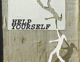 Syedrizwan1992 tarafından HYS - Help YourSelf Company Logo için no 27