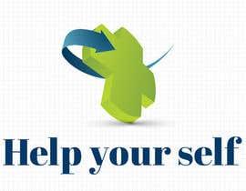 computertanvir tarafından HYS - Help YourSelf Company Logo için no 23