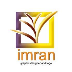 imranfareed tarafından HYS - Help YourSelf Company Logo için no 1
