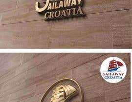 Anuj221 tarafından Design a Logo for a new Sail Business için no 253
