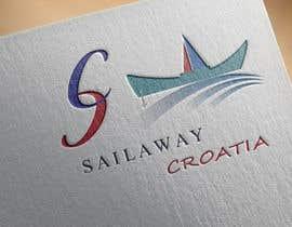 MuslimStudio tarafından Design a Logo for a new Sail Business için no 403