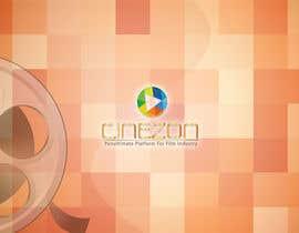 #1 for Design Website Background by Mohamedsaa3d