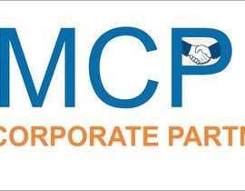 thoughtcafe tarafından Design a Logo for our Corporate company için no 21