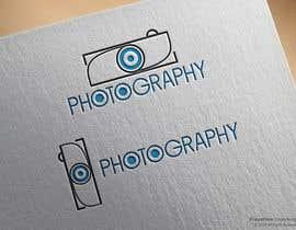 #66 untuk Design a Logo for 99Photography oleh marjanikus82