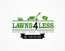 #11 untuk New Business Logo oleh rohan4lyphe