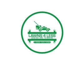 #42 untuk New Business Logo oleh fadishahz