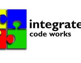 #3 untuk Logo for new company oleh diganta162004