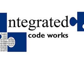 #17 untuk Logo for new company oleh diganta162004