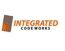 #10 untuk Logo for new company oleh krisgraphic