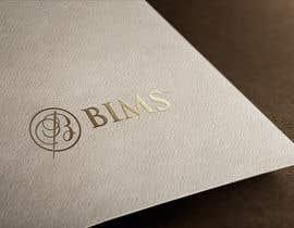 #135 untuk Corporate Identity Design for a Textile Firm oleh Debasish5555