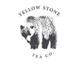 dewitan86 tarafından Tea Company needs a logo! için no 59