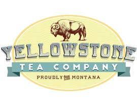 frizzaro tarafından Tea Company needs a logo! için no 114
