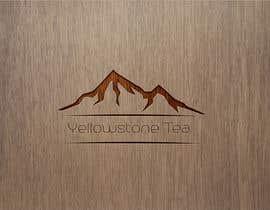 azhanmalik360 tarafından Tea Company needs a logo! için no 63