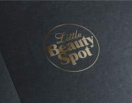howieniksz tarafından Design Logo for new Skin Therapy Clinic called Little Beauty Spot için no 96
