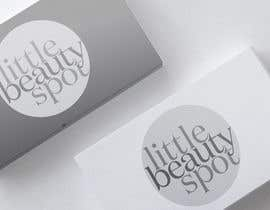 vladspataroiu tarafından Design Logo for new Skin Therapy Clinic called Little Beauty Spot için no 87