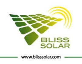 #5 untuk Design some Business Cards for BLISS Solar oleh petersamajay