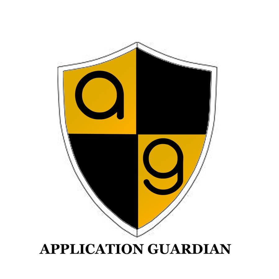 Penyertaan Peraduan #93 untuk Design a Logo for internet company