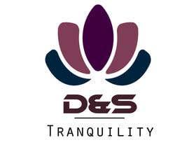 #54 untuk Design a Logo for D&S Tranquility oleh sidratahir1993