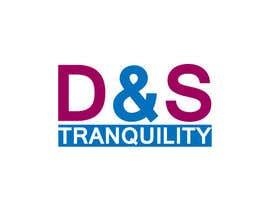 #5 untuk Design a Logo for D&S Tranquility oleh designerart94