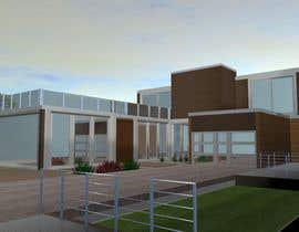 #20 untuk BEACH HOUSE DESIGN oleh biggir
