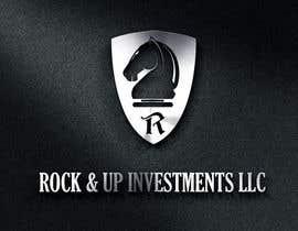 #212 untuk Design a Logo for Investment Company oleh Gigi39
