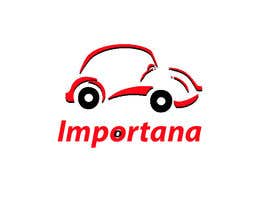venkate123 tarafından Design a Logo for Importana - PAY NEGOTIATED AFTER REVIEWING WORK -- 2 için no 15