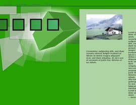 #18 untuk Design a Website Mockup forhttp://extremeledlightz.ca/ oleh ganzam