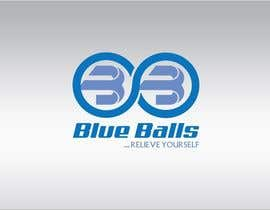 ZINELD tarafından Design a Logo for a new trigger point massage ball için no 7