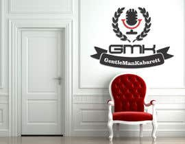 sdmoovarss tarafından Design Logo for our Agency / company - serious Comedy business için no 92