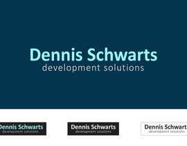 #21 untuk Easy job, Just write Dennis Schwarts - development solutions oleh bahaa20002