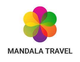 #25 untuk Design a Logo for a travel agency oleh Skltwn