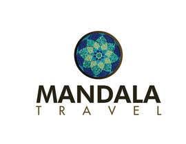 #52 untuk Design a Logo for a travel agency oleh dznr07