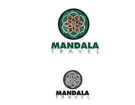 #59 untuk Design a Logo for a travel agency oleh dznr07