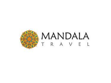 liliportfolio tarafından Design a Logo for a travel agency için no 97