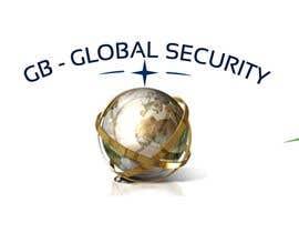 ngoctien1992 tarafından Design a Logo for a global security company için no 10