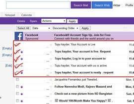 #1 untuk Mailchimp email service: Implement popup code in wordpress oleh akhossain84