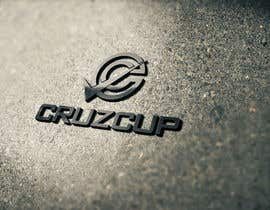 #100 untuk Design a Logo for new Product called CruzCup oleh Psynsation