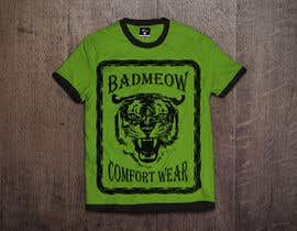 #31 untuk Range of shirts for male and female oleh cloverenergy