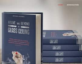 #1 untuk Glass Ceiling oleh heshamsqrat2013