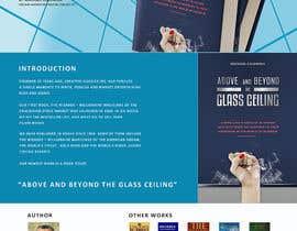 #15 untuk Glass Ceiling oleh styleworksstudio