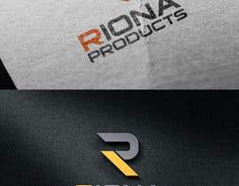 #57 untuk Logo Design for a Company Name oleh koticakotica