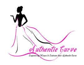 #15 untuk Design a Logo for Authentic Curve--- oleh HK08