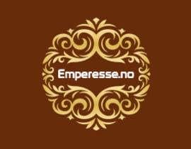 #31 untuk Logo for jewellery website oleh rajupalli
