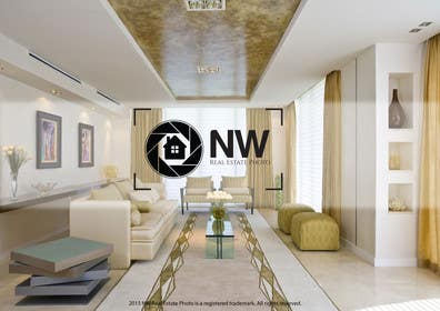 deztinyawaits tarafından Design a Logo for NW Real Estate Photo için no 71