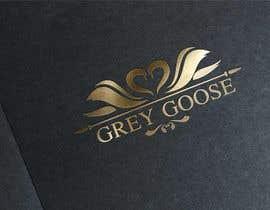 paijoesuper tarafından grey goose logo için no 25