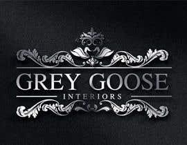 paijoesuper tarafından grey goose logo için no 33