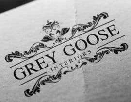 paijoesuper tarafından grey goose logo için no 35