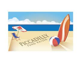 #1 untuk Design a Logo for Piccadilly Fund Raiser oleh dreamer509