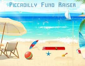 evheniybenzar tarafından Design a Logo for Piccadilly Fund Raiser için no 27